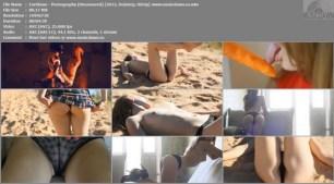 EarAbuse – Pornography (Uncensored) [2012, HD 720p] Music Video