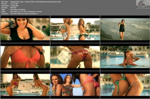 Naguale feat. Saya – Positive [2012, HD 1080p] Music Video