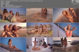 Pedro Cazanova ft Lottie Mathews – Do You See Me Too [2013, HD 1080p] Music Video