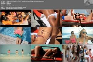 Tony Ray Feat. Emma & Mr. Funky – Miami [2012, HD 720p] Music Video