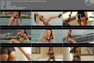 Sandra Afrika ft. Costi – Devojka Tvog Druga [2013, HD 720p] Music Video