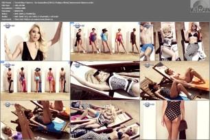 Цветелина Янева – За господина | Tsvetelina Yaneva – Za Gospodina [2013, HD 1080p] Music Video