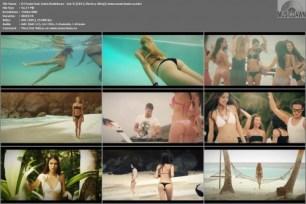 DJ Fenix feat. Katia Rudelman – Got It [2013, HD 1080p] Music Video