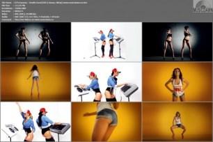 DJ's Кассеты – Пахнет Хорошо   DJ's Kassety – Smells Good [2013, HD 1080p] Music Video