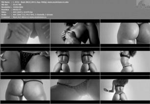 L. Si Ya – Basic Bitch [2015, HD 1080p] Music Video