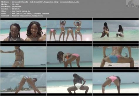 Видео Verseewild & Marzville - Dolla Drop HD 1080p