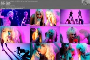 Клип K.I.Z. – Fremdgehen (NSFW) [2011, HD 720] Music Video