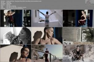 Клип Даша Астафьева – Управляй мной / Dasha Astaf'yeva – Upravlyay Mnoy [2015, HD 1080p] Music Video