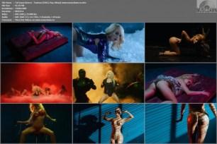 Клип Татьяна Котова – Танцуй / Tat'yana Kotova – Tantsuy [2016, HD 1080p] Music Video