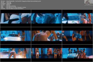 Клип Gotay El Autentiko – Zun Zun [2017, HD 1080p] Music Video