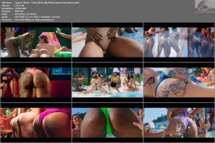 Клип Tyga ft. Offset – Taste [2018, HD 1080p] Music Video