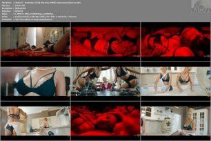 Клип Mister D – Navisoko / Нависоко [2018, Hip-Hop, 4KHD] Music Video