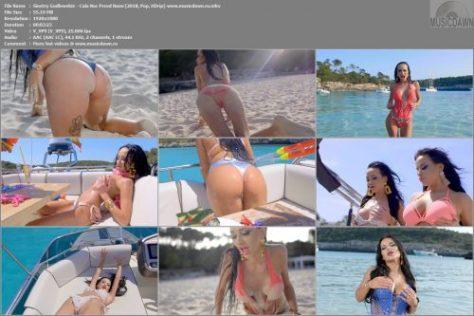 Клипы Siostry Godlewskie – Tak To My & Cala Noc Przed Nami  [2018,, HD 1080p] Music Videos