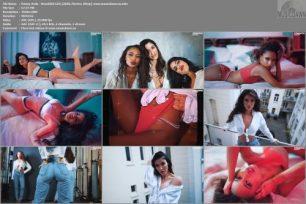 Клип Danny Avila – Beautiful Girls [2020, HD 1080p] Music Video