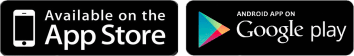 App Stores Logo
