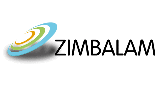 Exclusive offer from MusicDiffusion to Ex-Zimbalam users & artists