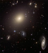 rjs-galaxy