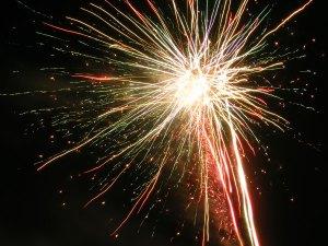 12 Ways to Make 2012 Your Best Year