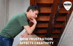 032 – Flashes of Elation: Frustration