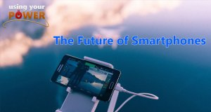 048 – What is the Future of Smartphones?
