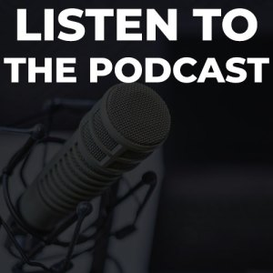 Listen to the Podcast