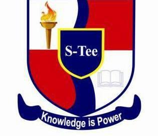 s-tee schools