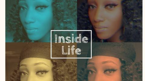 Inside Life by Versatile
