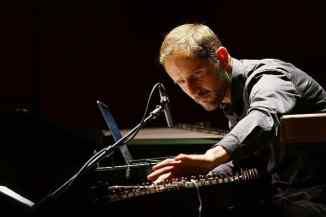 """""""THE ZITHER IS REALLY PREDESTINED FOR MICROTONALITY"""" – MARTIN MALLAUN IN A MICA INTERVIEW – Austrian Music Export"""
