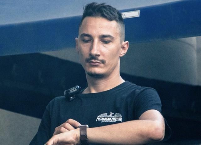 Emil Ionescu