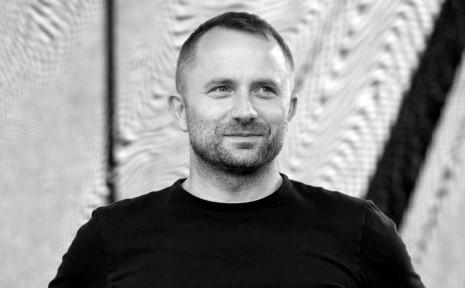 Michal Kascak
