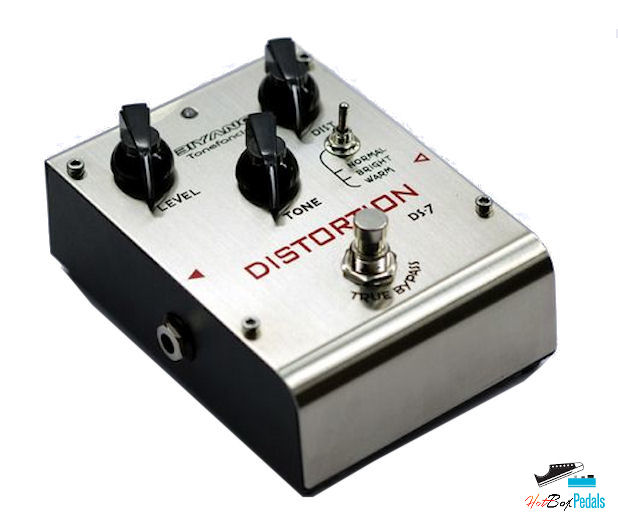 BIYANG DISTORTION DS-7