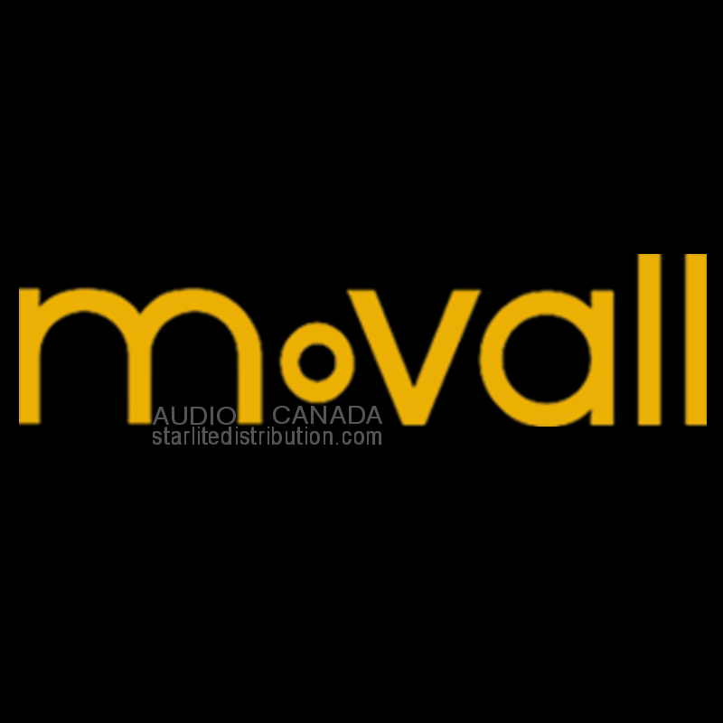 MOVALL AUDIO