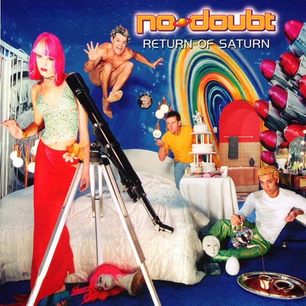 https://i1.wp.com/www.musicfanclubs.org/nodoubt/Collection/Albums/ReturnOfSaturn01.jpg