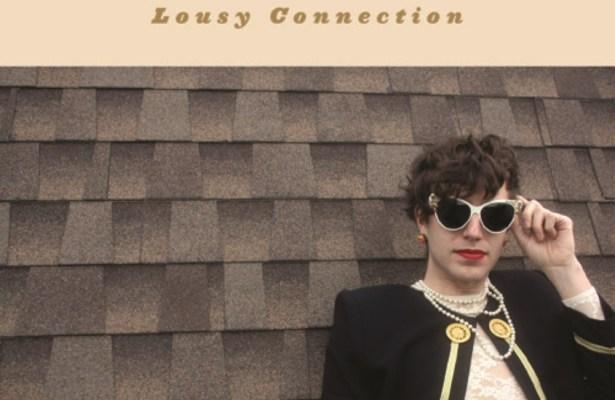 "Now Streaming: Ezra Furman – ""Lousy Connection"" ⭐⭐⭐⭐⭐"