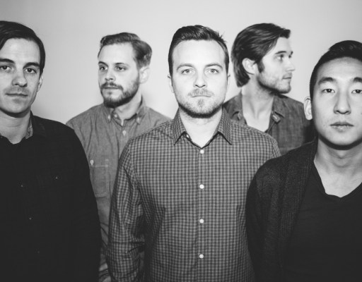 "Music Video: Ivan & Alyosha – ""All This Wandering Around"" ⭐⭐⭐⭐"