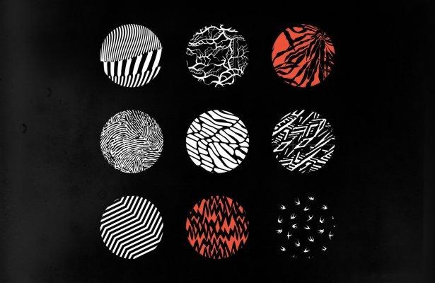 Now Streaming: Twenty One Pilots – Blurryface ⭐⭐⭐⭐⭐ 5/5