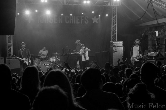 Kaiser Chiefs-12