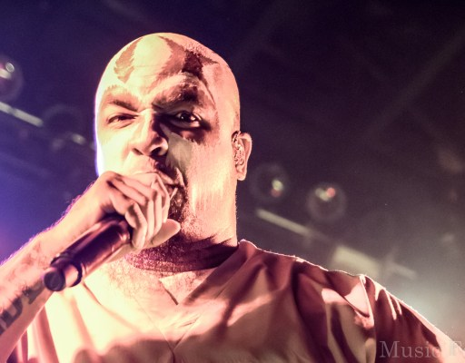 Photo Album: Tech N9ne, 5/31/2015, Emo's, Austin, TX