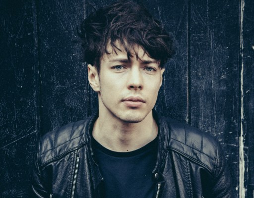 Barns Courtney – SXSW 2016 Top 20