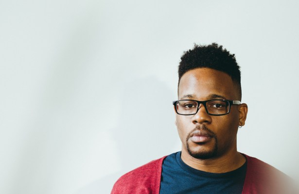 Open Mike Eagle – SXSW 2016 Top 20