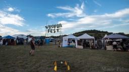utopiafest-2016-1403
