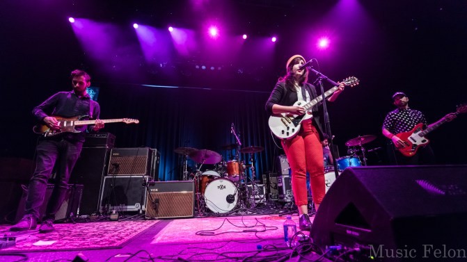 Lucy Dacus-6157