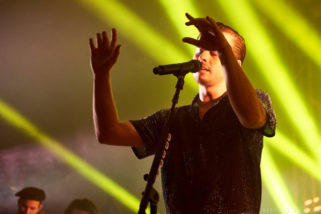 Foster the People 24