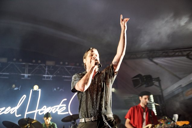 Foster the People 9