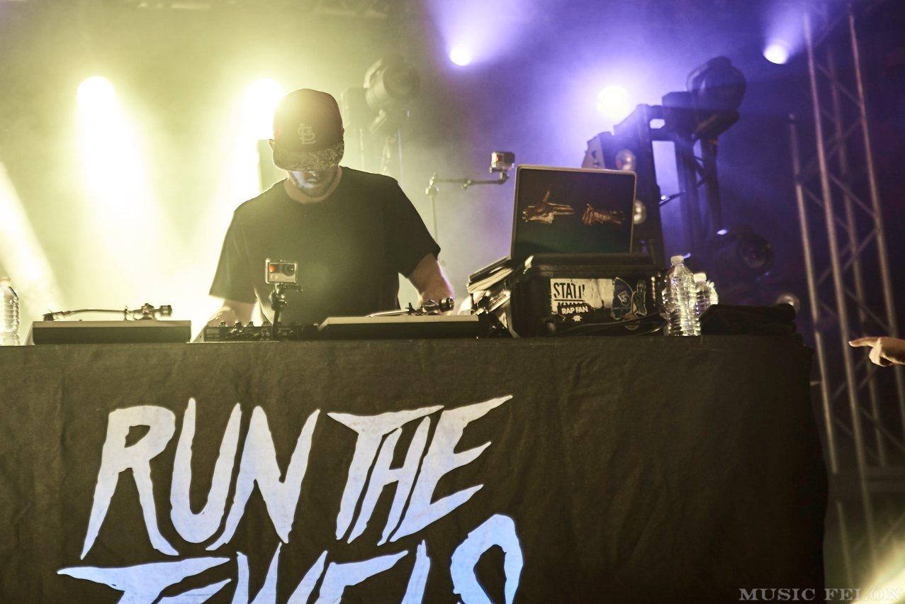 Run the Jewels 20