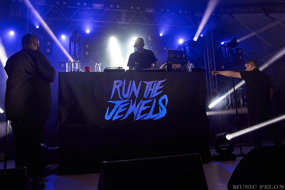 Run the Jewels 21
