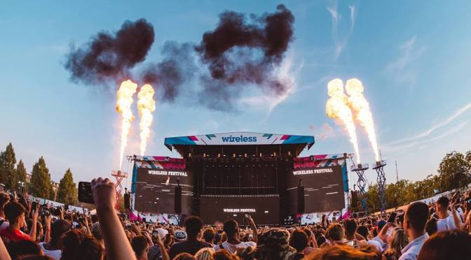 wireless-2019-lineup-tickets-cardi-b
