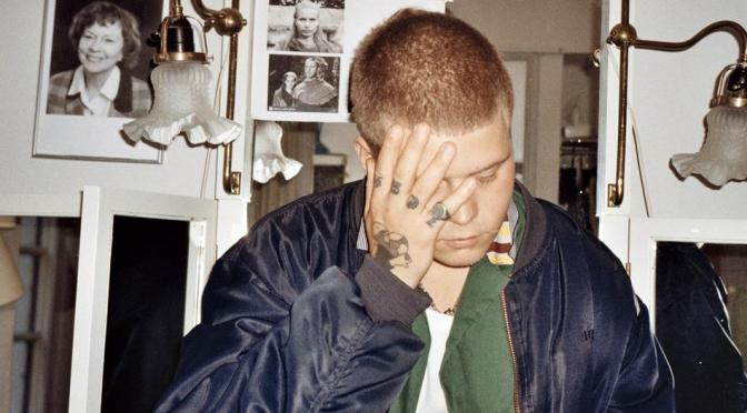 SXSW 2019 adds showcasing artists Yung Lean, Charlotte OC & more