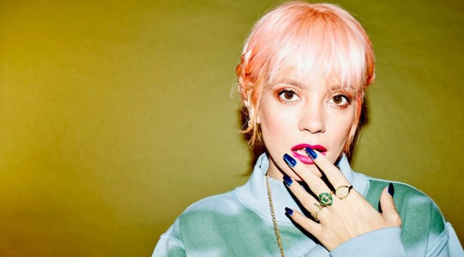 Lily Allen, Maribou State, Denis Sulta & more for Love Saves The Day 2019