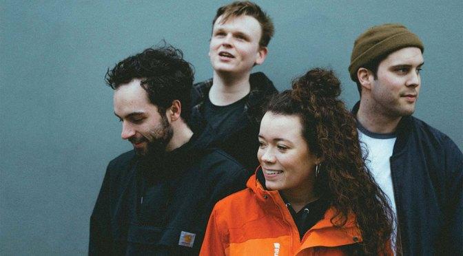 Glastonbury reveals Emerging Talent Competiton long-list 2019